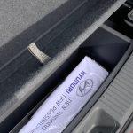 Nový Hyundai i30 kombi N-Line - dvojité dno s odkaldacími priestormi