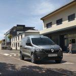 Nový Renault Kangoo (2021) -5