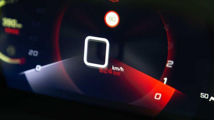 Peugeot 2008 GT - 3D zobrazenie