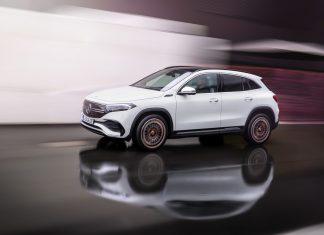 Mercedes-Benz EQA (4)