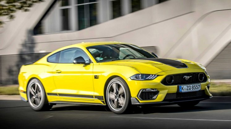 ford-mustang-mach-1-2021 (2)