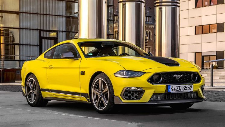 ford-mustang-mach-1-2021 (1)