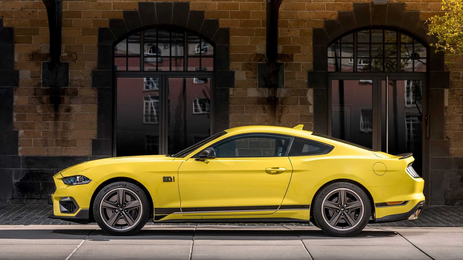ford-mustang-mach-1-2021 (8)