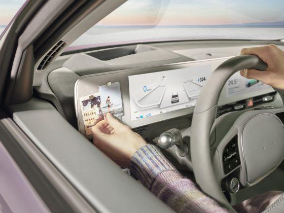 Hyundai-Ioniq-5-interier-4