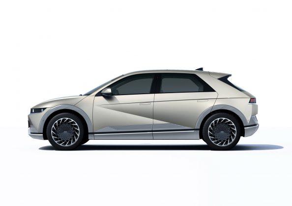 Hyundai-Ioniq-5-2