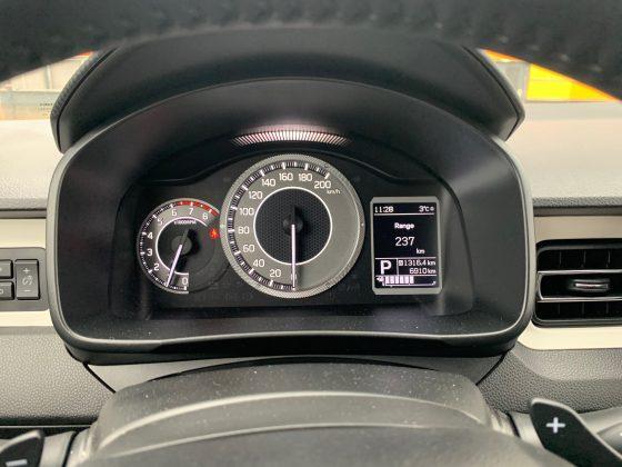 Suzuki Ignis Hybrid-interier- (4)