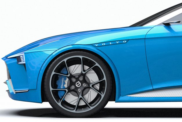 Volvo-Concept-10