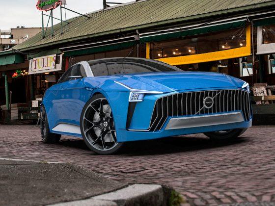 Volvo-koncept-1