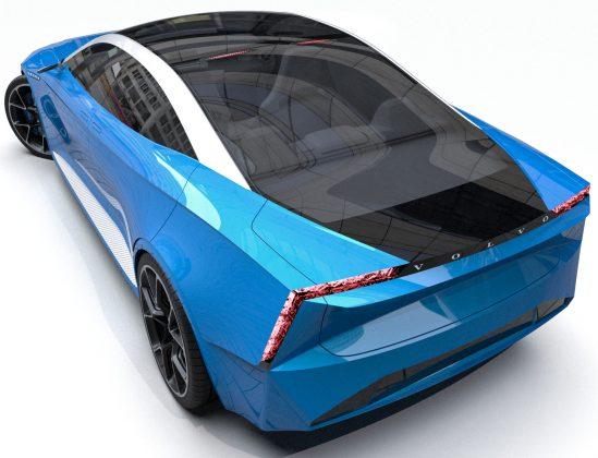 Volvo-Concept-9