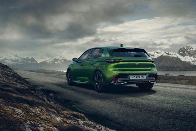 2021-Peugeot-308-6