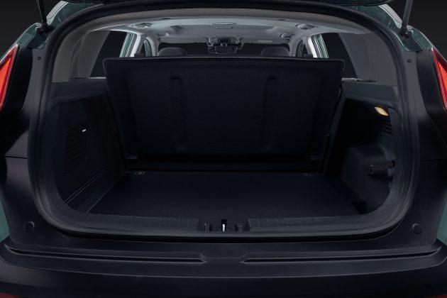 Hyundai_Bayon_kufor-3