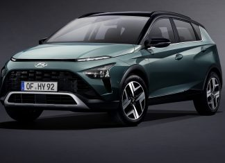 Hyundai_Bayon_exteriér-4