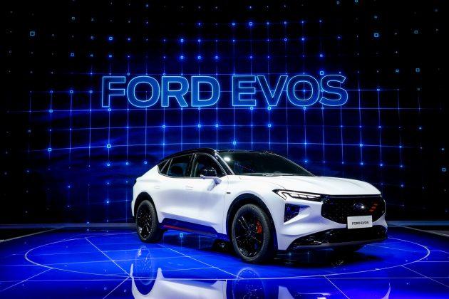 2021-ford-evos-3