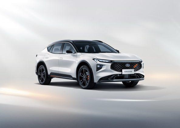 2021-ford-evos-1