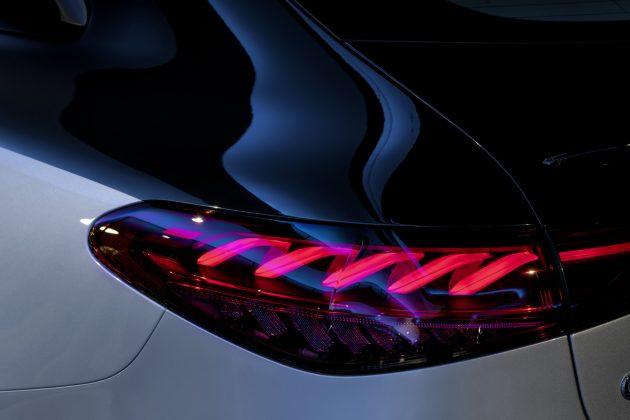 2022-mercedes-benz-eqs-580-edition-exterior-6