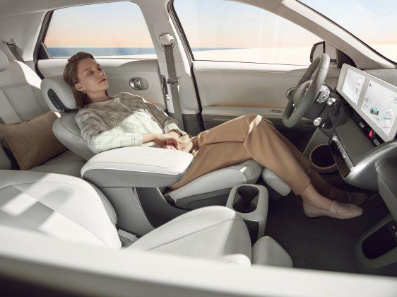 Hyundai-Ioniq- 5-cena-interier (1)
