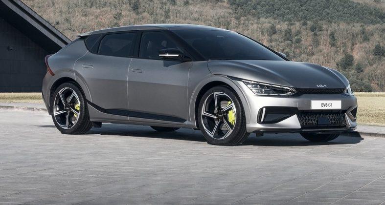 2022-Kia-EV6-GT1(1)
