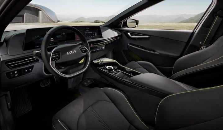2022-Kia-EV6-GT2 (4)