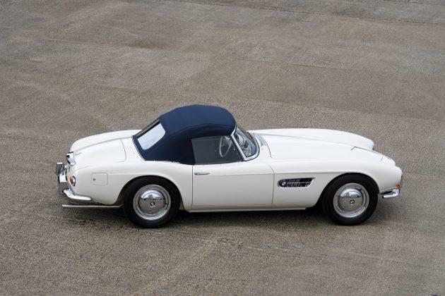 1958-bmw-507-roadster (1)