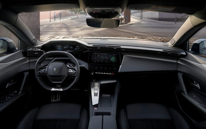 Nový Peugeot 308 SW (6)