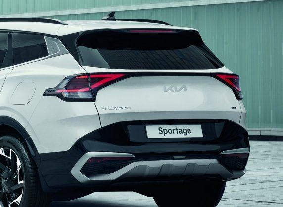 2022-Kia-Sportage (7)
