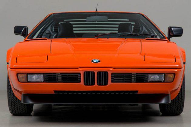 BMW-M1(4)