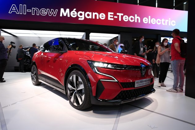 renault-megane-e-tech (5)