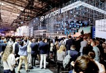 Hyundai-Motors-At-2021-IAA-Mobilty(5)